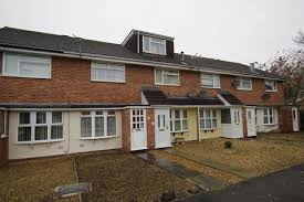To Rent 2 Bedroom House Search 2 Bed Houses To Rent In Somerset Onthemarket