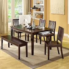 dining table set with storage the most storage dining table interior and home ideas for storage