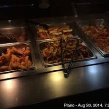 furr s fresh buffet 37 photos 129 reviews buffets 1900 n