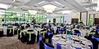 Wedding Halls In Michigan Compare Prices For Top 339 Wedding Venues In Lansing Michigan