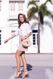fashion tips that will get people noticing you southern fashion instagrams to follow now southern living