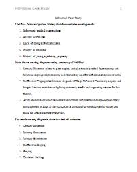 A Href Quot Http Support Beksanimports Com Rhetorical Essay Html  college  application essay mla format paper