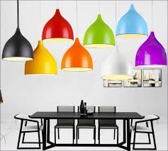 dining room living room chandelier dining room lighting uk