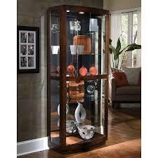 Pulaski Edwardian Nightstand Pulaski Furniture Accent Furniture And Home Accessories Accent
