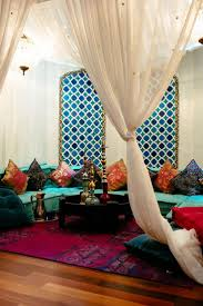 129 best salonmarocain images on pinterest moroccan living rooms 10 must see room for color entries week three