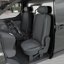 housse siege kangoo housses de sièges auto pour renault kangoo 2 utilitaire housses de