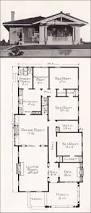 mission house plans escortsea mission style floor plans ahscgs com