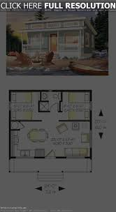 small house plans free 900 sq ft 2 bedroom and de luxihome