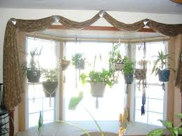 home and garden curtains u2013 exhort me