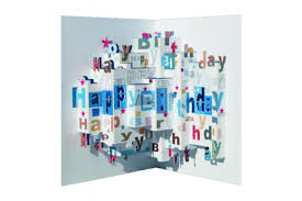 remarkable art delight send birthday greeting cards through