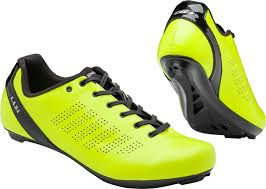 bike riding shoes men u0027s cycling shoes u0027s sporting goods