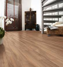 Mannington Restoration Historic Oak Charcoal by Laminate Flooring Idea Gallery Laminate Flooring Photos Great Floors