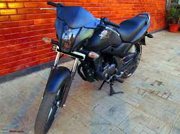 cbr indian bike modified indian bikes post your pics here and only here page