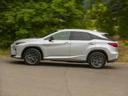 lexus jeep rs 300 2017 lexus rx 450h deals prices incentives u0026 leases overview
