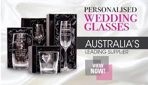 wedding gift australia personalised wedding favours bridal party gifts wedding