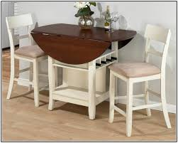 Cafe Style Table And Chairs Home Design Magnificent Small Indoor Bistro Table Set Fabulous