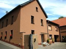 Immobilien Zum Kaufen Gesucht Haus Kaufen Biebelnheim Häuser Kaufen In Alzey Worms Kreis
