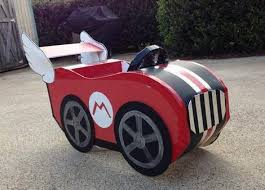 Halloween Costumes Cars 25 Mario Kart Costumes Ideas Super Mario