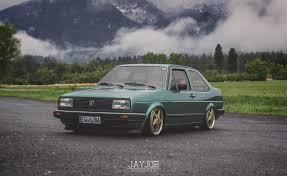 volkswagen gli slammed photo collection stanced mk2 vw jetta