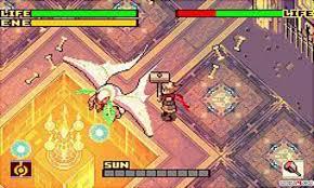 solar 2 apk boktai 2 solar boy django android apk 4498919