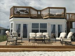 Beach House Rentals In Destin Florida Gulf Front - house vacation rental in inlet beach this is my dream house on the