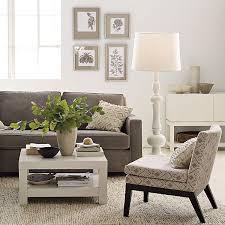 lighting elegant and classy white floor lamp create exciting