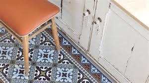 sol vinyl pour cuisine sol vinyle pour cuisine 5 relooker une cuisine id233es faciles