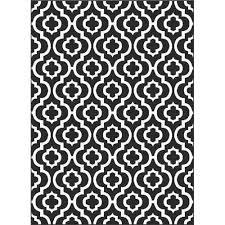 Frieze Rug 70 Best Black U0026 White Images On Pinterest Area Rugs Black And