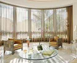 elyza u0027s curtains u0026 blinds malaysia living area elyza u0027s curtains