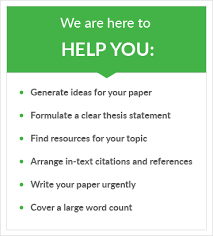 Example Of Cv Headline Best Quality Online Essays To Buy Order by You Can Get Essays Written For You By Qualified Writers