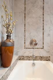 Bathroom Tile Layout Ideas by 26 Best Tile Layout Images On Pinterest Bathroom Ideas Bathroom