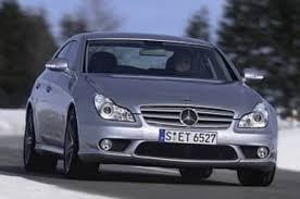 mercedes cls63 amg price mercedes cls class cls63 amg 2007 price specs carsguide