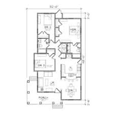 Home Design Carolinian I Bungalow by Home Design House Plan Designs In The Philippines House Plan