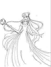 6 images of venus greek goddess coloring page greek goddess