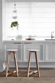 photo album collection ballard bar stools all can download all full size of bar stools grey counter height bar stools for modern kitchen decor awesome