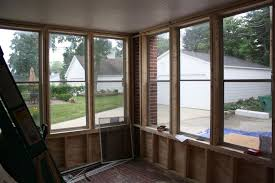 Decorating Screened Porch Windows Screen Porch Windows Decor Glass For Screened Porch Ideas