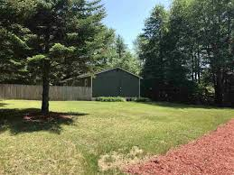 26 beaver brook road milton vermont coldwell banker hickok