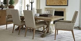 pennsylvania house dining room chairs ivy interiors salt lake city utah