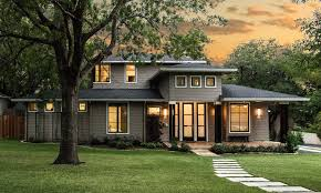 transitional house style latest c reese custom design and architectural design news c