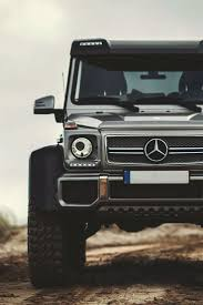 70 best jeep images on pinterest car landrover defender and 4x4