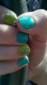 105 best jamberry images on pinterest jamberry nails jamberry
