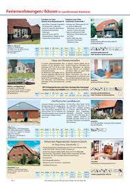 K Henhaus Gastgeberverzeichnis Carolinensiel Harlesiel 2014 By Ostfriesland
