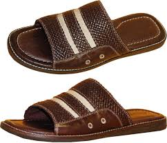 tommy bahama men u0027s anchors away woven slide sandals brown tommy