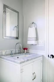 45 best basement ideas images on pinterest bathroom ideas