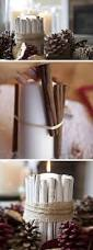 20 simple christmas decorations ideas you u0027ll love brown bags
