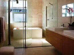 swanstone shower cozy dark tile flooring with swanstone tub