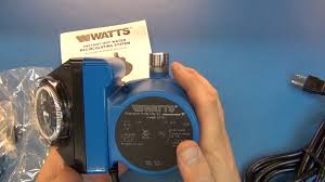 circulating pump for water heater toddfun com blog archive instant whole house water