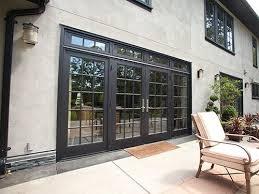 Aluminum Clad Exterior Doors 9 Best Aluminum Clad Doors Images On Pinterest Living Spaces