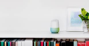 google home design google home price availability and details wired