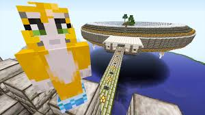 Stampy Adventure Maps Minecraft Xbox The Lost Sword Problem Solving 11 Youtube